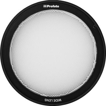 Profoto Wide Lens for A1 Flash