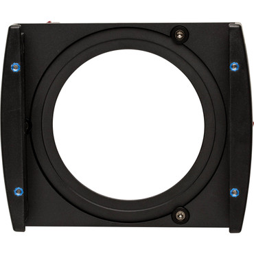 Benro Master 100mm Filter Holder with 82mm & 77mm Mounting Rings