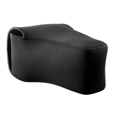 ProMaster Neoprene DSLR Camera Pouch - Large