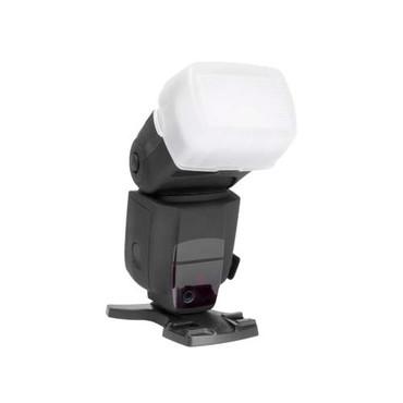 Promaster 4666 Flash Diffuser - Canon 580EX