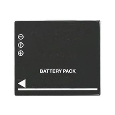 Promaster CGA-S005 Battery for Panasonic