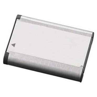 Promaster 3333 NP-BX1 Battery for Sony