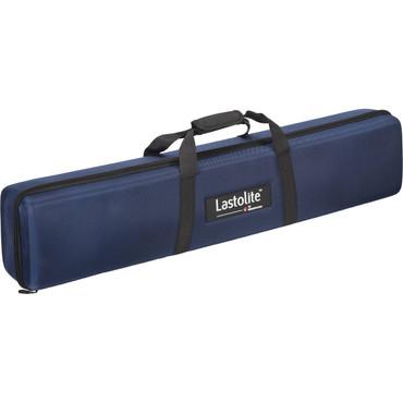 "Lastolite Rigid Carrying Case for Skylite Rapid (40.6 x 7.5 x 5.5"")"