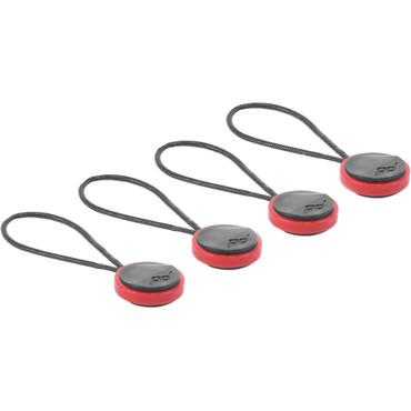 Peak Design Anchor Connectors for Peak Design Straps, 4 Pack