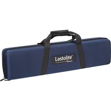 "Lastolite Rigid Carrying Case for Skylite Rapid (30.7 x 7.5 x 5.5"")"