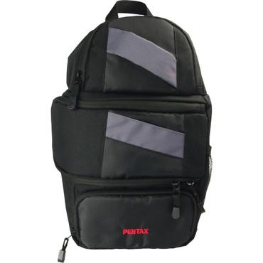 Pentax DSLR SLING BAG 2
