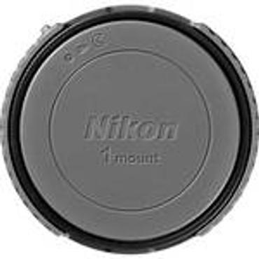 Nikon Body Cap for Nikon 1 AW1 Camera BF-N2000