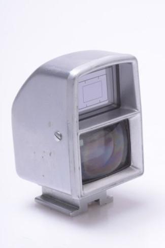 Pre-Owned - Zeiss Ikon 426 finder viewfinder 30/45/75mm