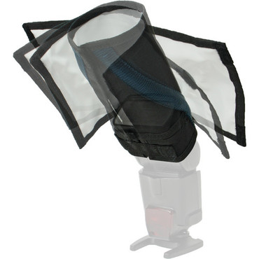 Rogue Flashbender Small Positionable Reflector