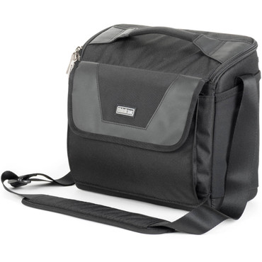 710803 Think Tank Photo StoryTeller 10 Shoulder Bag