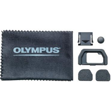 Olympus Maintenance Kit for OM-D E-M5 Mark II Camera