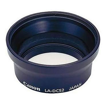 La-Dc52b Conversion Lens Adapter
