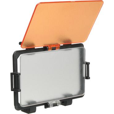 Snapon Filter Kit Accessory F/DLDV60
