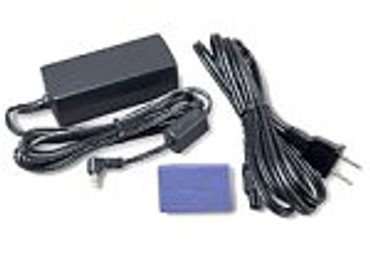 ACK-500 AC Adaptor Kit