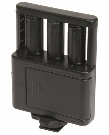 VL-LED-09 Compact Video Light