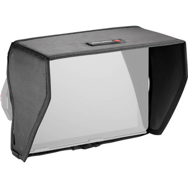 Manfrotto Sun Hood for the Digital Director