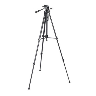 Smith-Victor Light Weight Tripod with Bag