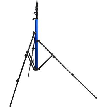 Savage MultiFlex Light Stand (6')