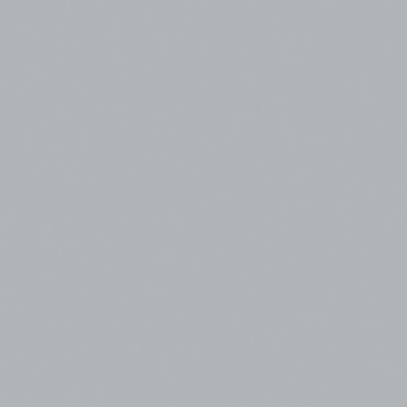 "Savage Widetone Seamless Background Paper (#26 Slate Gray, 107"" x 36')"