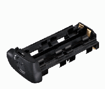 MS-D11 Replacement Battery 6 AA Holder F/MB-D11