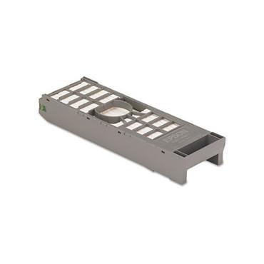 Epson Maintenance Cartridge for P800, 3800, 3880
