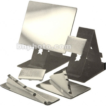 LQ-910D Table Top Reflector System
