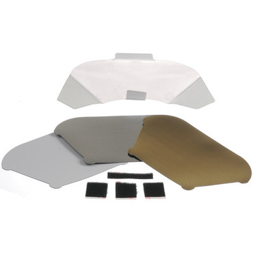 LQ-106 Promax Accessory Kit