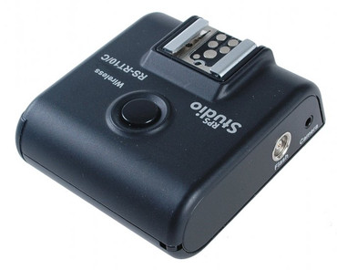 Dotline Wireless Flash tranceiver F/Canon