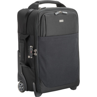 572 Think Tank Photo Airport Security V3.0 Carry On (Black)