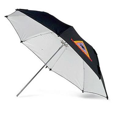"""Photoflex - UM-ADW30 Umbrella 30"""" Adjustable White"""