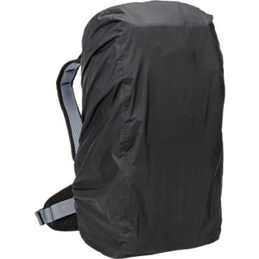 MindShift Gear UltraLight Dual 36L Photo Daypack (Twilight Blue)
