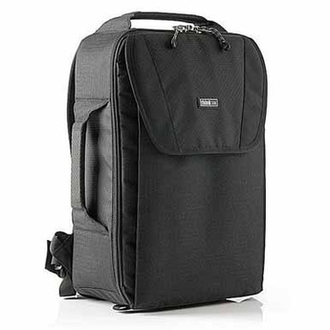 X 494(DISCONTINUED) Airport Ultralight V2.5 Backpack