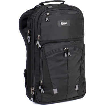 720471 Think Tank Photo Shape Shifter 15 V2.0 Backpack (Black)