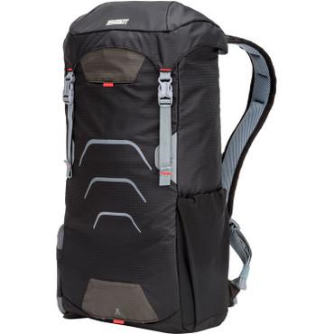 MindShift Gear UltraLight Sprint16L Photo Daypack (Black Magma)