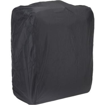720482 Think Tank Photo Helipak Backpack for DJI Inspire 1