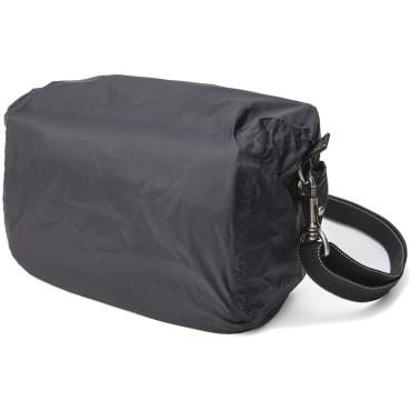 710656 Think Tank Photo Mirrorless Mover 20 Camera Bag (Pewter)