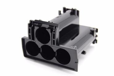 Nikon SB-600 Battery Door replacement part