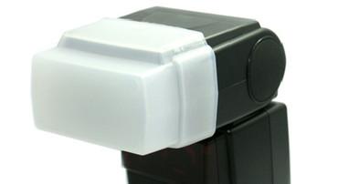 Promaster Dedicated Flash Diffuser for Nikon SB900