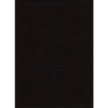 Promaster Solid Backdrop 10'x20' - Black