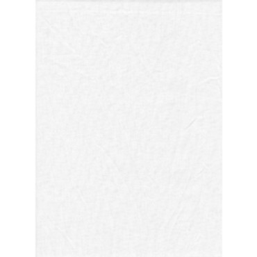 Promaster Solid Backdrop 10'x20' - White