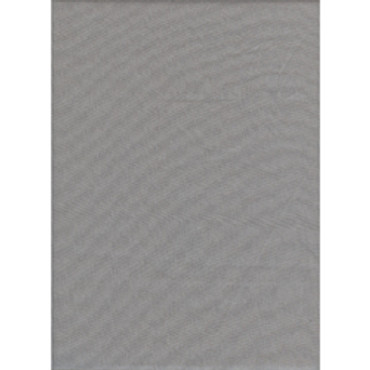Promaster Solid Backdrop 10'x20' - Grey