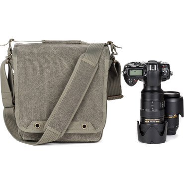 710728 Think Tank Photo Retrospective 5 V2.0 Shoulder Bag