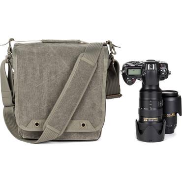 710728 Think Tank Photo Retrospective 5 V2.0 Shoulder Bag