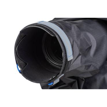 740619 Think Tank Photo Emergency Rain Cover (Medium)