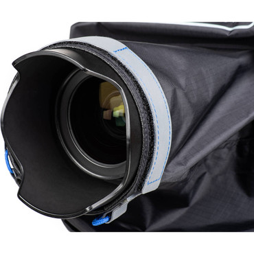 740618  Think Tank Photo Emergency Rain Cover (Small)