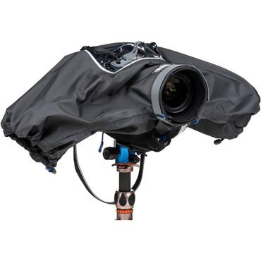 740627 Think Tank Photo Hydrophobia D 24-70 V3.0 Rain Cover