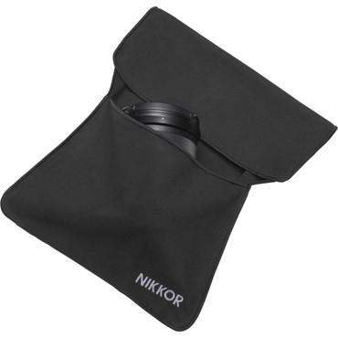 Nikon CL-C1 Lens Case  For Nikon 24-70 f/4 S