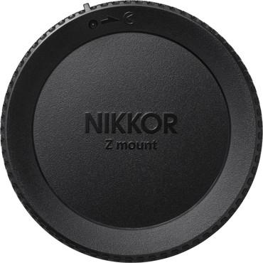 Nikon Z - LF-N1 Rear Lens Cap for Nikon Z