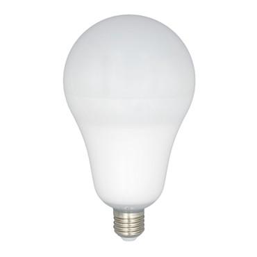 Promaster LED Studio Lamp 18W/5600 E27