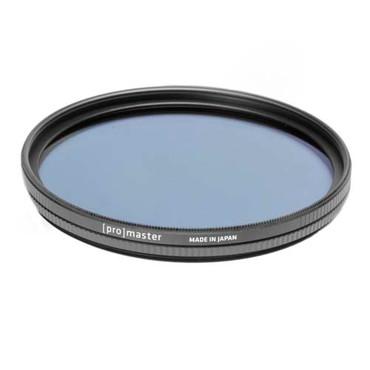 Promaster 77mm Circular Polarizer - Digital - 77mm
